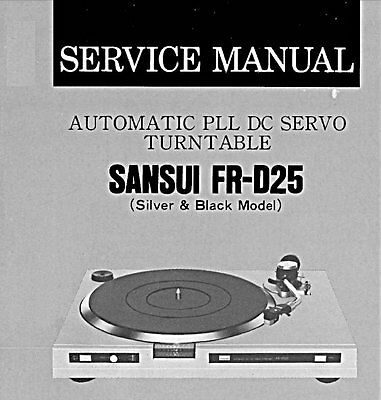 sansui a 909 user guide how to and user guide instructions u2022 rh taxibermuda co service guide inc cortland oh service guide inc cortland ohio