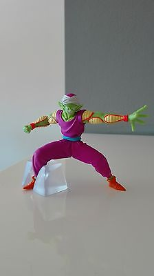 Dragon Ball Z Hg 16 Piccolo Gashapon Bandai Figure