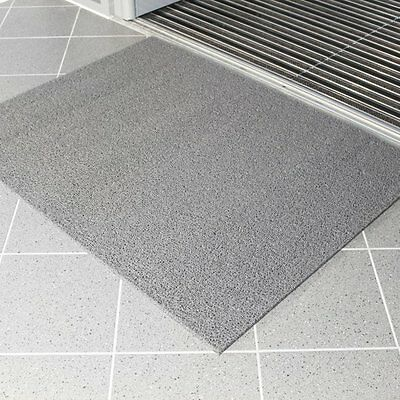 Loopermat | A Practical Alternative To Coir Door Mats | Made To Measure Option