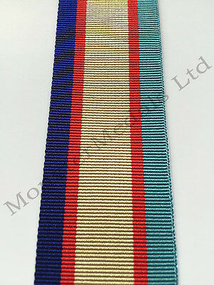 WW2 Australia Service Medal 1939-45 Full Size Medal Ribbon Choice Listing