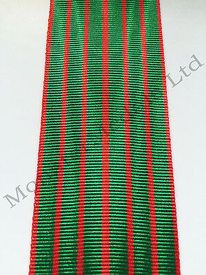 WW1 French Croix De Guerre Full Size Medal Ribbon Choice Listing