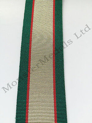 India General Service Medal 1936-39 IGSM Full Size Medal Ribbon Choice Listing