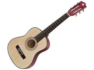 Concerto 701202 - Guitar 75 cm. Huge Saving