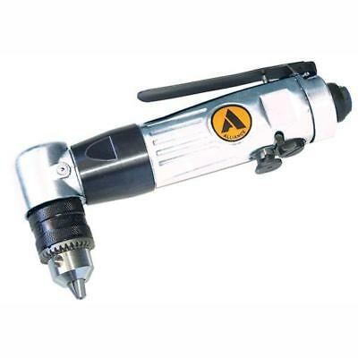 Brand New ALLIANCE Alliance 10mm Reversible Angle Drill