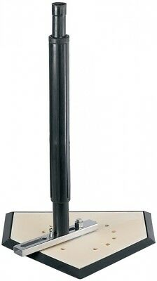 Markwort Rotating Batting Tee. Delivery is Free