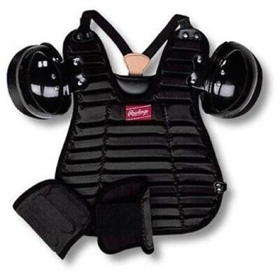 Rawlings UGPC Umpire Chest Protector. Best Price
