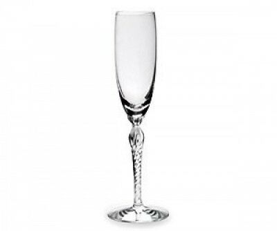 Lenox Aria Champagne Flute. Best Price