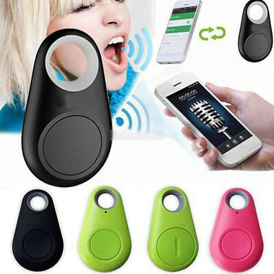 1Pcs Mini GPS Tracking Finder Device Auto Car Motorcycle Pets Kids Tracker Track