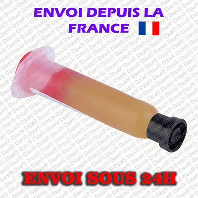Flux de soudure, 10ml,  RMA-223. DIY, Arduino, Pi