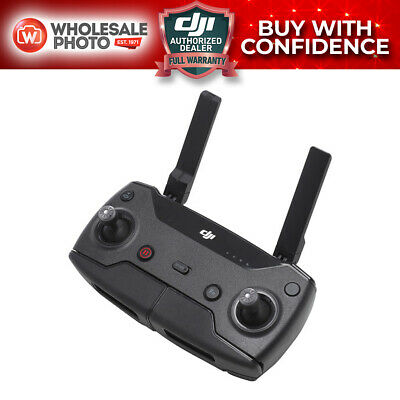 DJI Remote Controller for Spark Quadcopter - Brand New