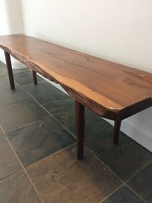 Vintage Mid Century Coffee Table By Reynolds Of Ludlow