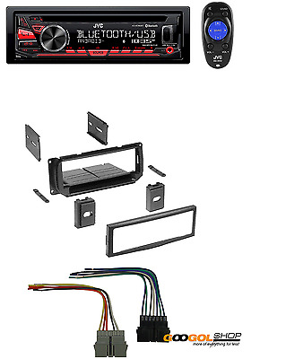 Kenwood Kdc Car Stereo on new pioneer radio wiring diagram