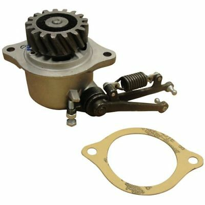 Governor Assembly 2 Arm for Ford New Holland 8N