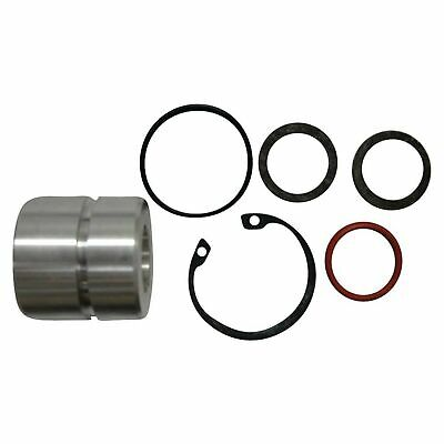 Steering Cyl Seal Kit for Ford New Holland Tractor - CAPN3301A