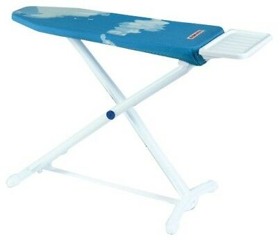 Theo Klein Toy Ironing Board. Free Delivery