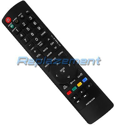 New LG TV Replaced Remote Control AKB72915206 For LG LCD LED HDTV Smart TV