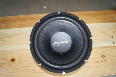 12 30 cm subwoofer magnat transforce 1200 eur 40 99. Black Bedroom Furniture Sets. Home Design Ideas