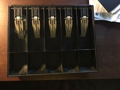 Cash Tray-10 drawer used but in good shape