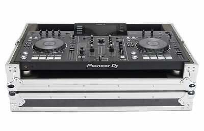 Magma DJ Roadcase Hard Case for Pioneer XDJ-RX