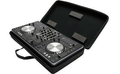 47978 Magma Professional CTRL Case Bag XDJ-R1 Hard-shell exterior/soft interior