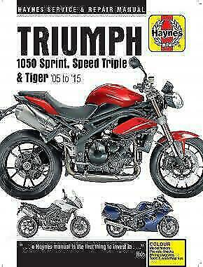 triumph  motorcycle manuals  literature  vehicle parts   accessories picclick uk 2013 Triumph Bonneville Purple 2013 Triumph Bonneville T100 Custom