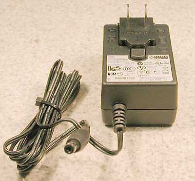 APD AC Adapter Power Supply WA-24E12  DC 12V. – 2A.