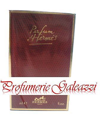 PARFUM D'HERMES DONNA PERFUMED FOAM BATH OIL - 200 ml