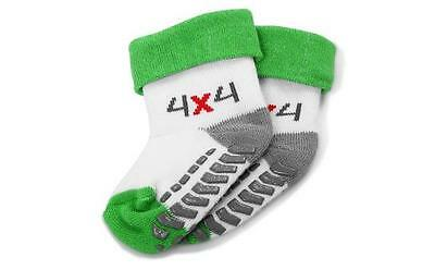 Skoda original Babysocken