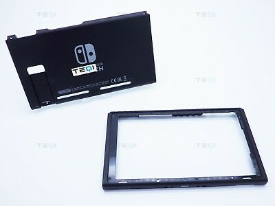 Nintendo switch Console Replacement Housing/Shell/Case Cover Panel frame NSX