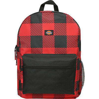 Dickies Student Backpack 16 Colors Everyday Backpack NEW