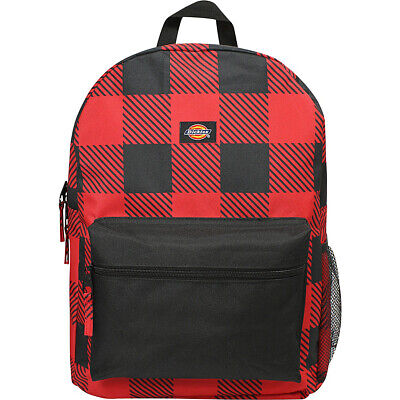 Dickies Student Backpack 18 Colors Everyday Backpack NEW