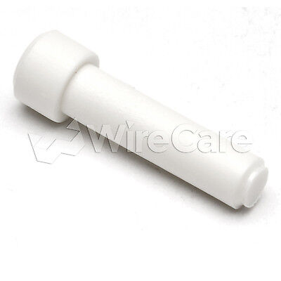 114017 - Sealing Plug for Contact Size 12, 16 (Pack of 10)