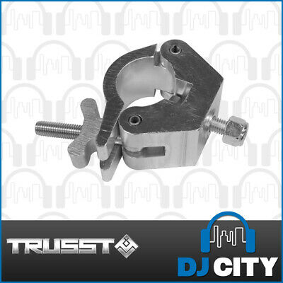 Trusst CT-C50HC Load Rated Half Coupler Trussing Tube Clamp 750kg Rated