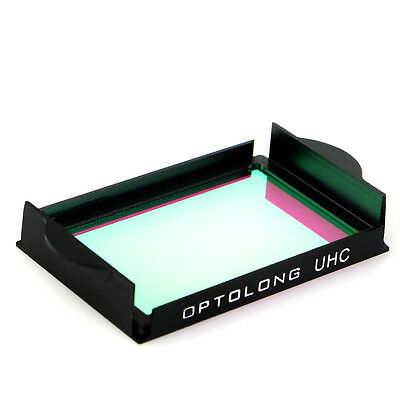 OPTOLONG UHC Built-in Filter Only for Canon EOS 5D2/ EOS 5D3/ EOS 6D Camera TOP!