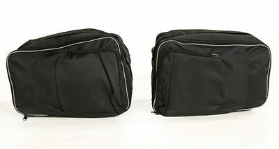 Pannier Liners Bags Inner Basg Luggage Bags  For Bmw K 1200 Lt  K 1200 Gt