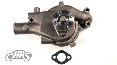1950-1953 Buick Straight 8 Water Pump with Gasket | Oem #1338996