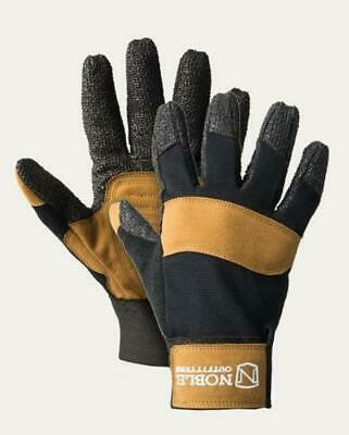 Noble Outfitters Hay Bucker Pro Glove. Sizes S-XXL