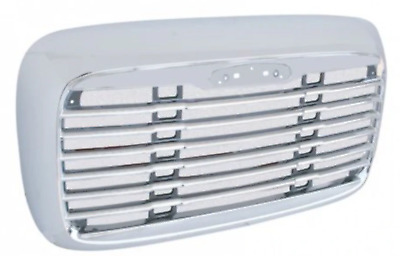 Freightliner Columbia Grille OE# A17-15107-000
