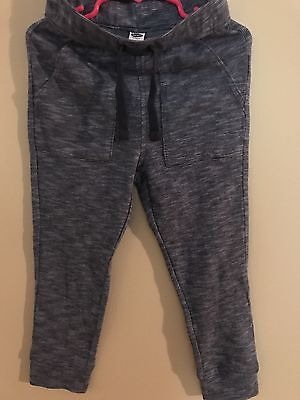 OLD NAVY 4T Boy/girl Pants