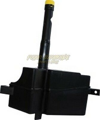Overflow Tank for Holden Commodore VT VX VY VZ Statesman 3.6L 3.8L V6 DOT0005