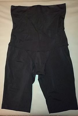 SRC recovery shorts - SIZE L