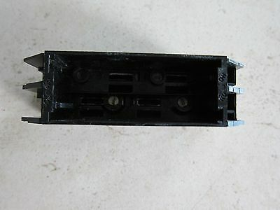 Federal Pacific 301 30 Amp Fuse Block