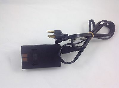 Dell 946 Printer Power Supply Ac Adapter Only