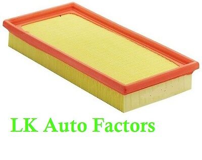 1 Air Filter Parts For Pontiac Trans Sport & Toyota Avensis,Carina years 1989/08