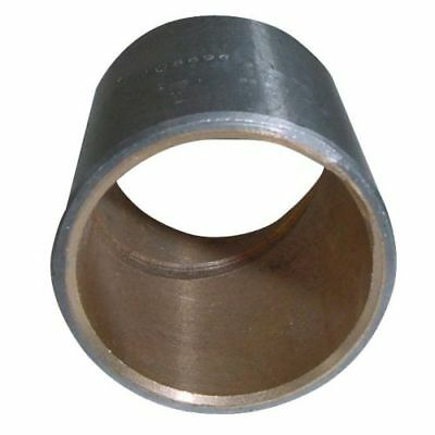 NEW Spindle Bushing for Ford New Holland 1811 2000 2000 (4 CYL 62-64) 2110