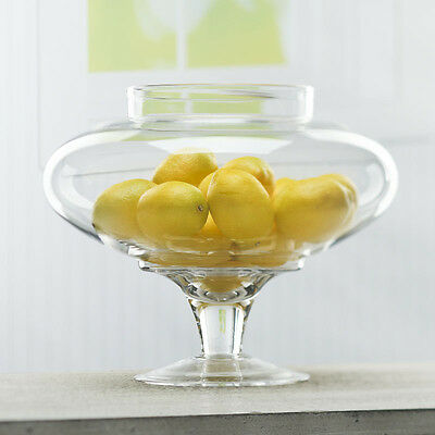 Decorative Artificial Lemons Set of 2 for display and ornament.
