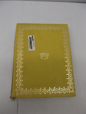 The Princesses Sixteen Stories About Princesses Sally Patrick Johnson Ex-Library
