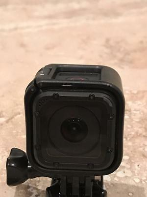 GoPro Hero Session HD Action Camera HWRP1