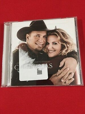2) Garth Brooks & Trisha Yearwood Concert Tickets $450/for the ...