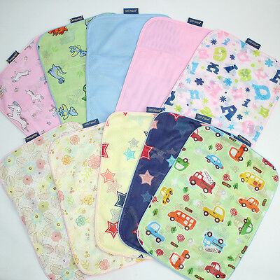 Gio pillow cover case (0~6months)